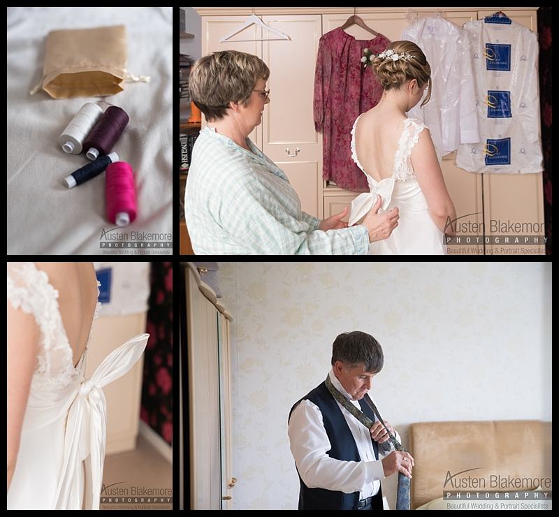 Nottingham wedding photographer_0335.jpg