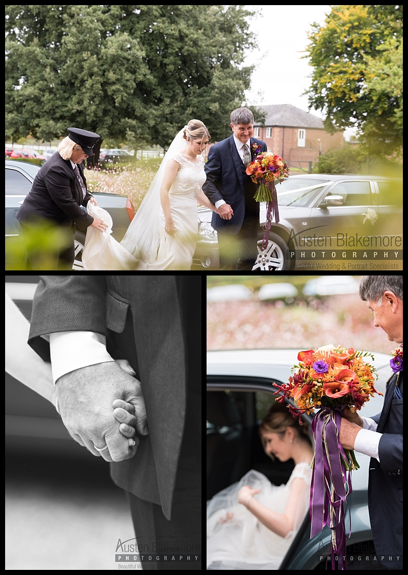 Nottingham wedding photographer_0339.jpg