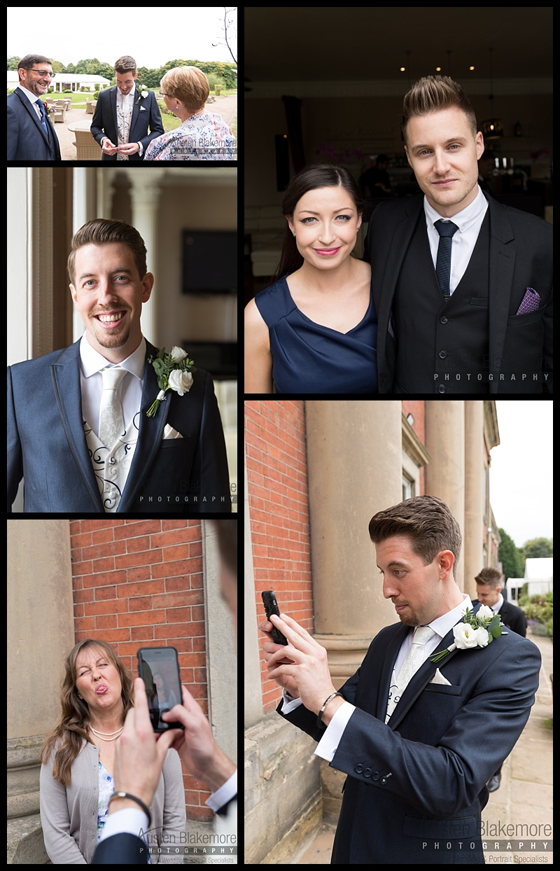 Nottingham wedding photographer_0341.jpg