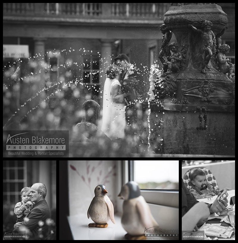 Nottingham wedding photographer_0343.jpg