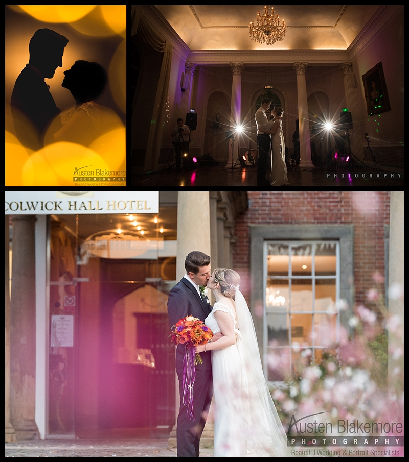 Nottingham wedding photographer_0344.jpg