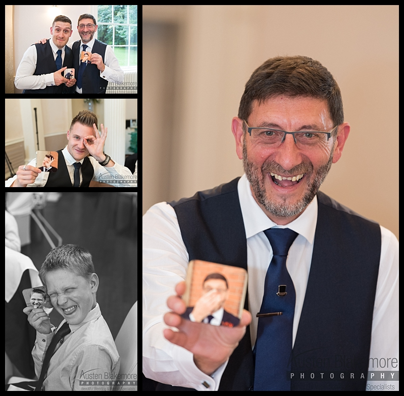 Nottingham wedding photographer_0346.jpg