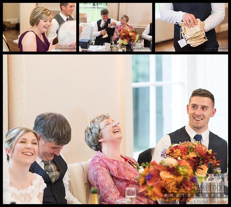 Nottingham wedding photographer_0347.jpg