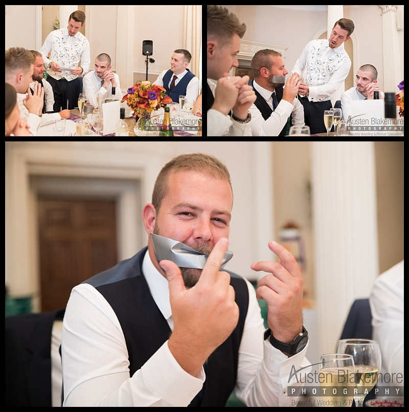 Nottingham wedding photographer_0348.jpg