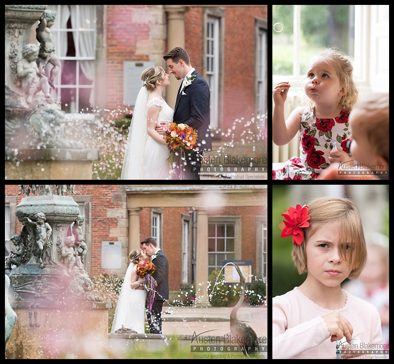 Nottingham wedding photographer_0350.jpg