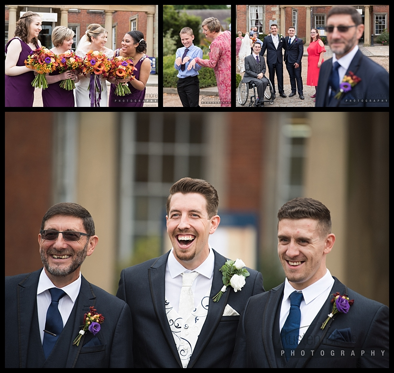 Nottingham wedding photographer_0351.jpg