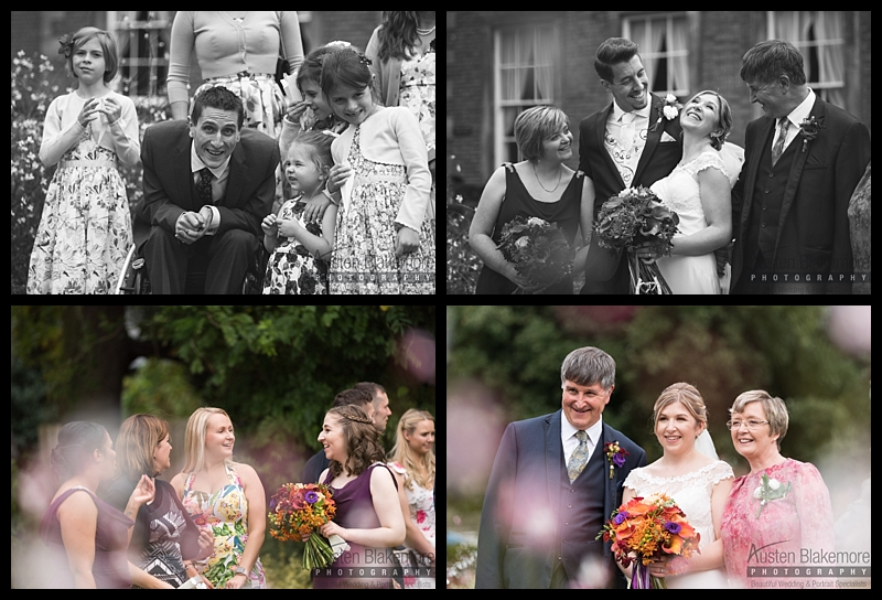 Nottingham wedding photographer_0352.jpg