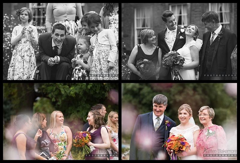 Nottingham wedding photographer_0352.jpg