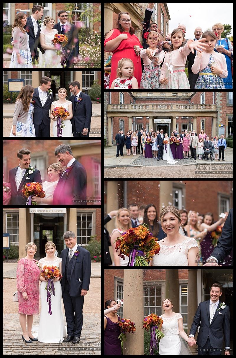 Nottingham wedding photographer_0353.jpg