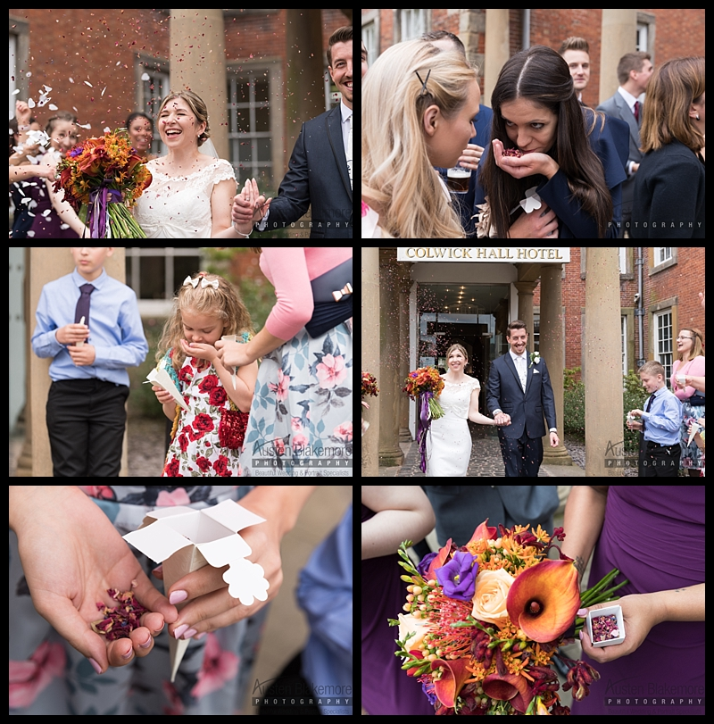 Nottingham wedding photographer_0354.jpg