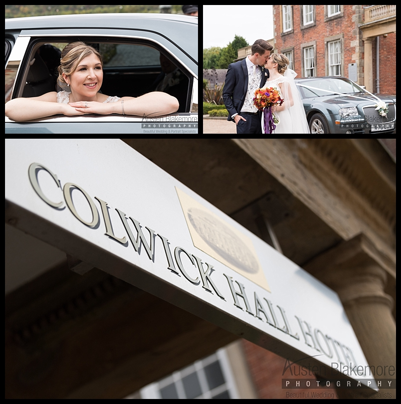 Nottingham wedding photographer_0355.jpg