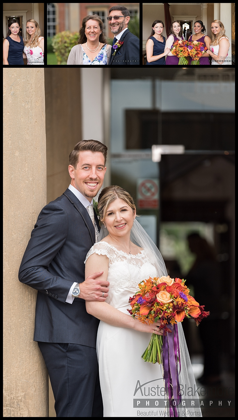 Nottingham wedding photographer_0356.jpg