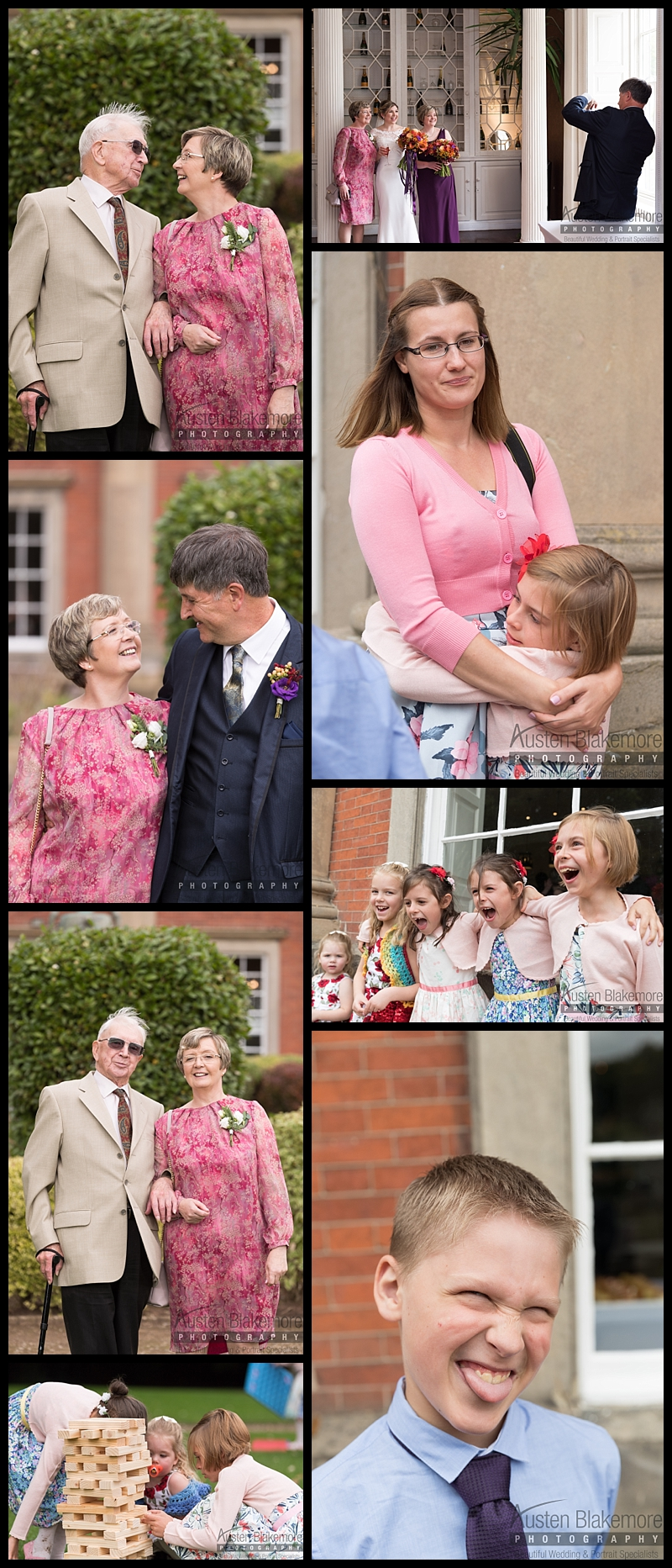 Nottingham wedding photographer_0357.jpg