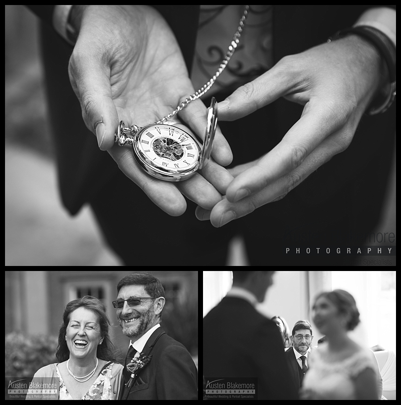 Nottingham wedding photographer_0358.jpg