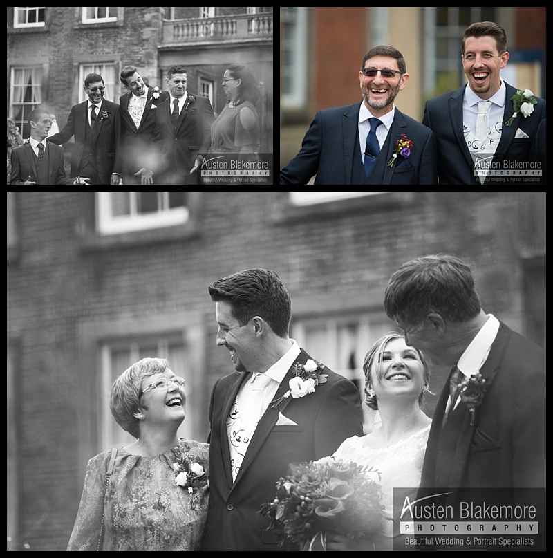 Nottingham wedding photographer_0360.jpg