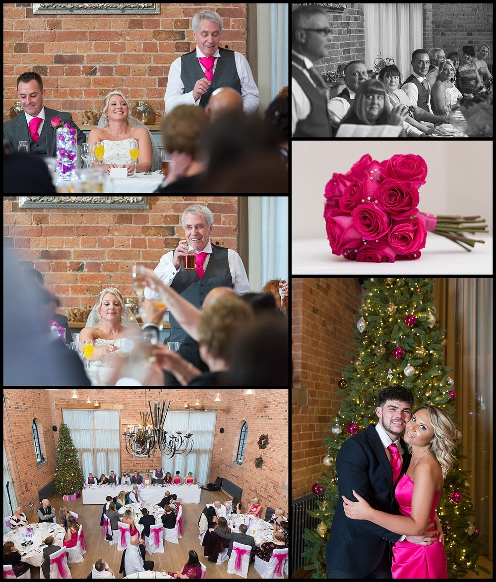 Nottingham Wedding Photographer_0148.jpg