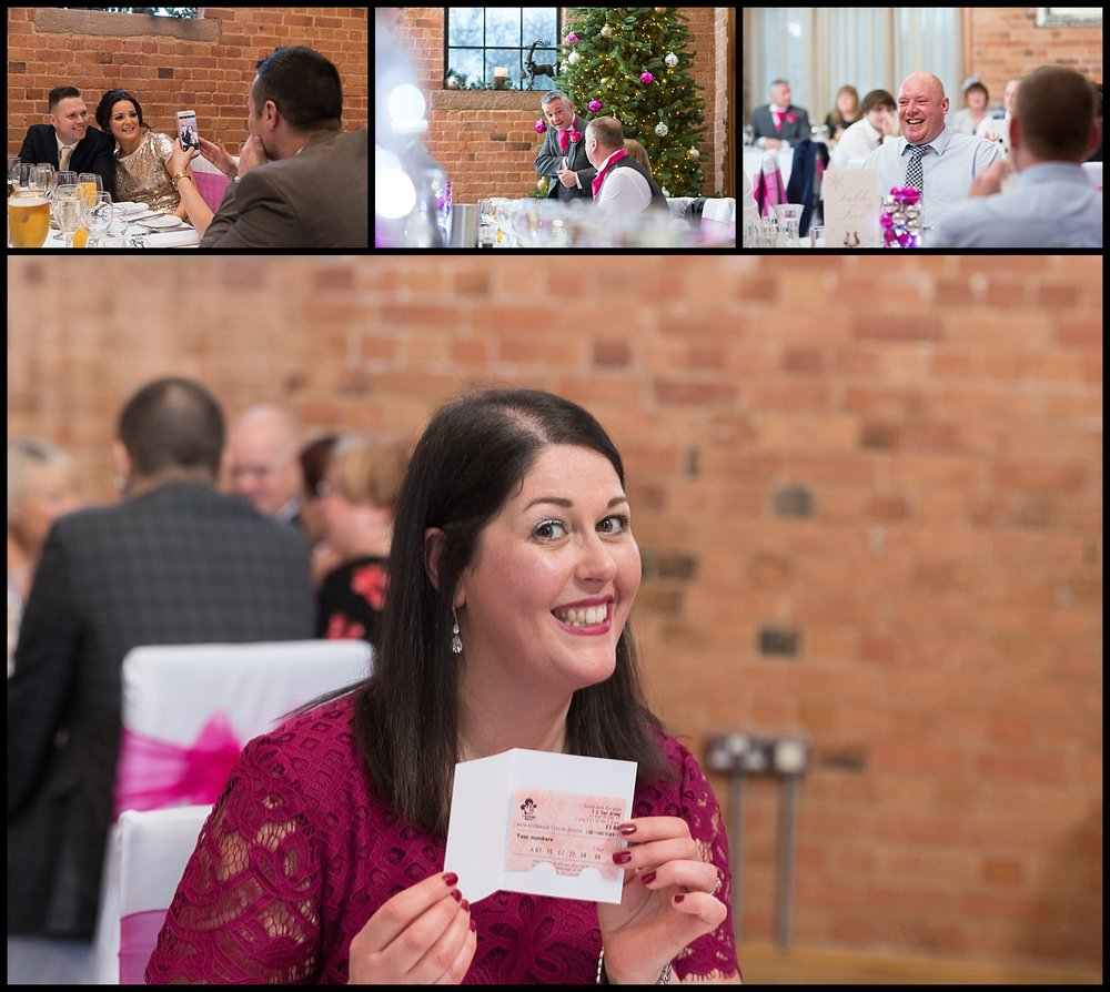 Nottingham Wedding Photographer_0146.jpg