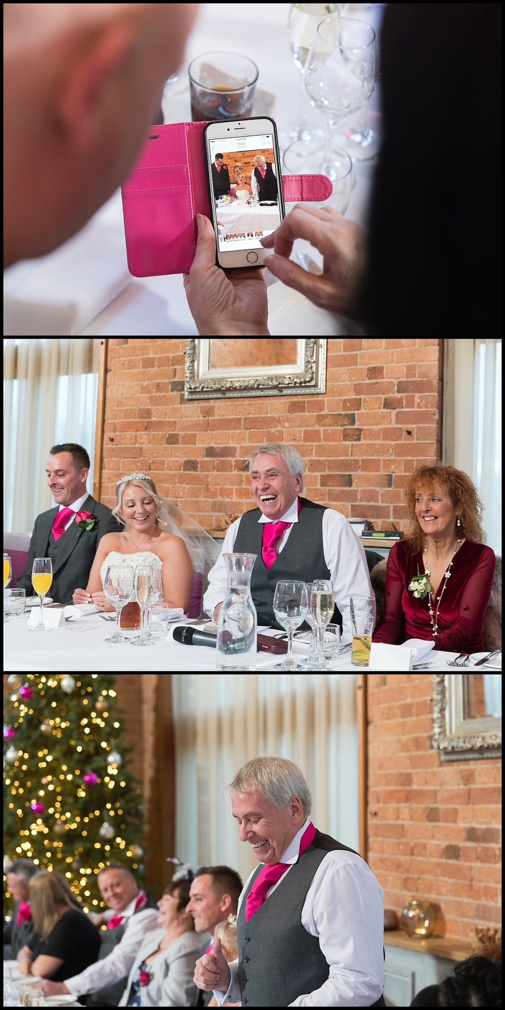 Nottingham Wedding Photographer_0147.jpg