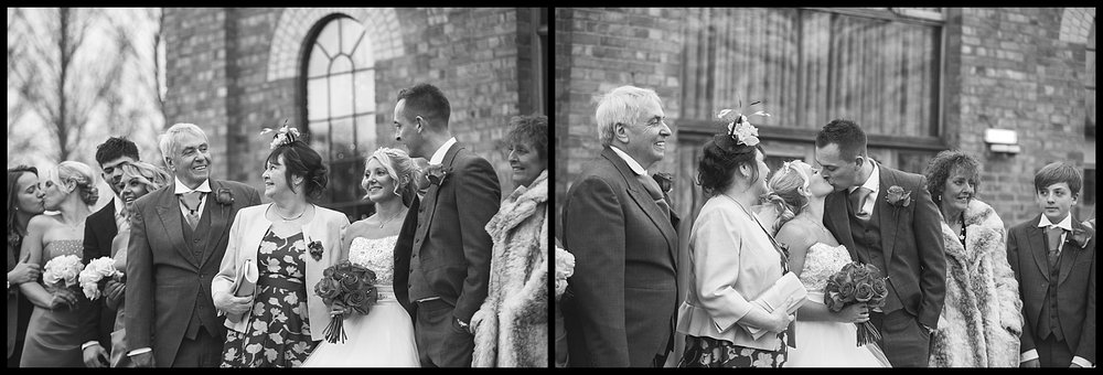 Nottingham Wedding Photographer_0143.jpg