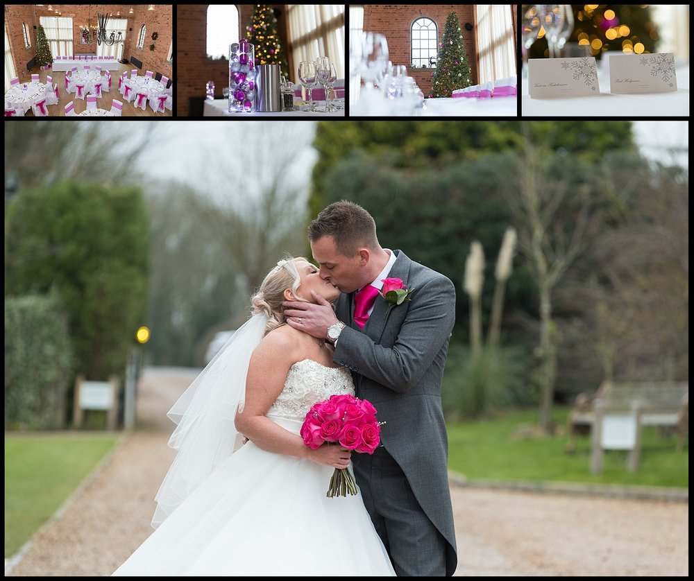Nottingham Wedding Photographer_0144.jpg