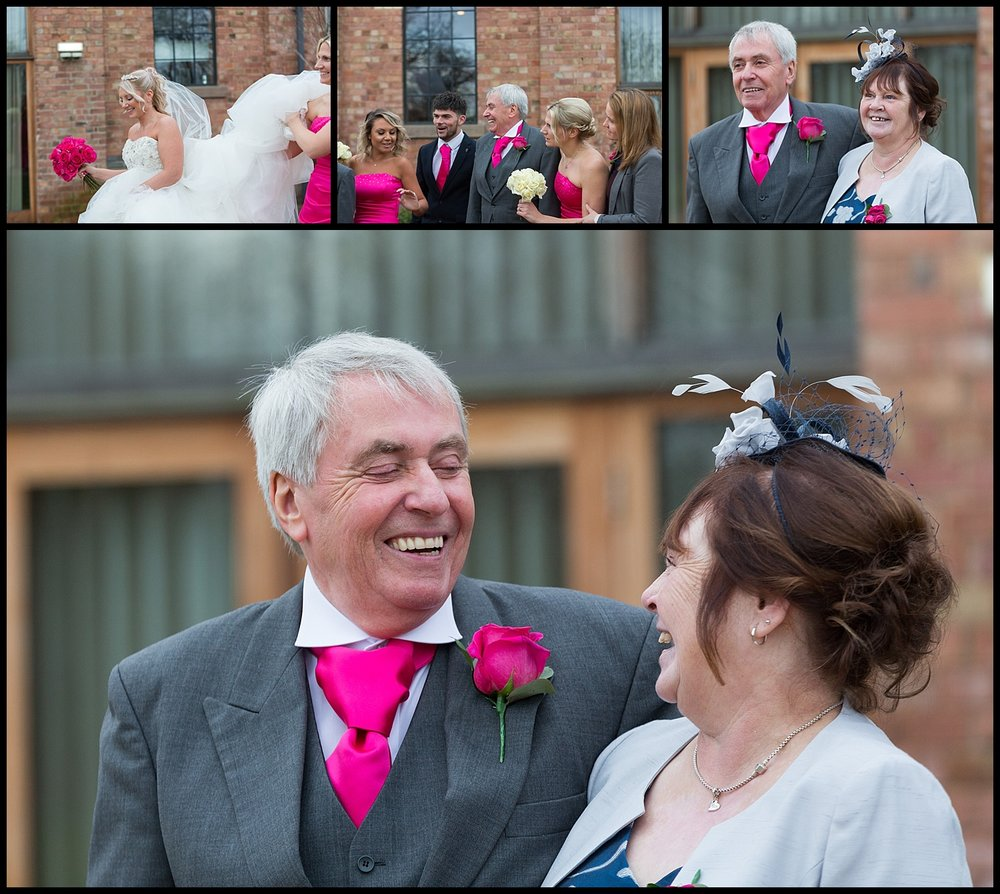 Nottingham Wedding Photographer_0142.jpg