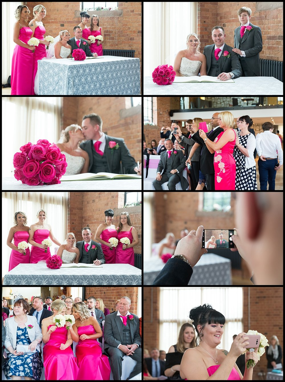 Nottingham Wedding Photographer_0139.jpg