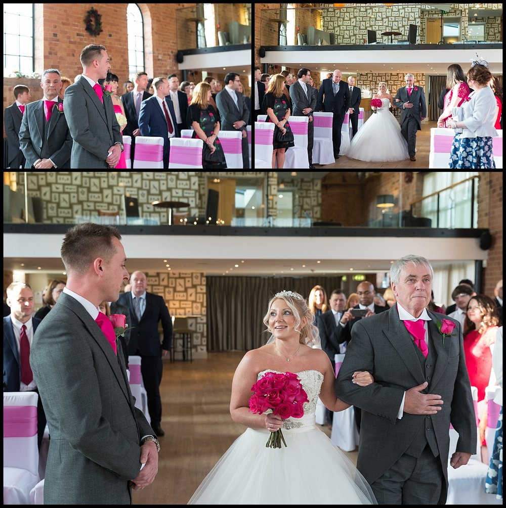Nottingham Wedding Photographer_0137.jpg