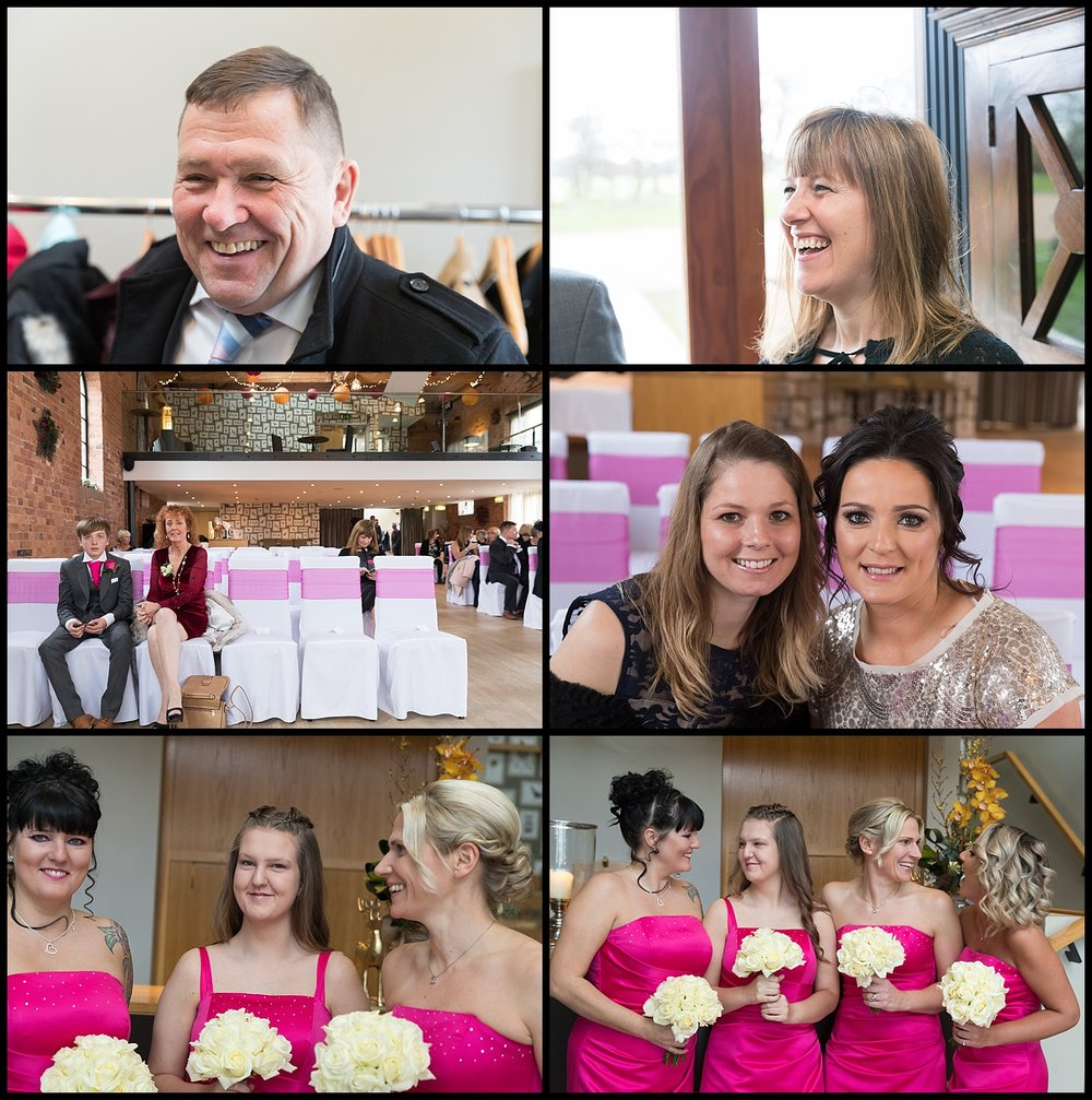 Nottingham Wedding Photographer_0134.jpg