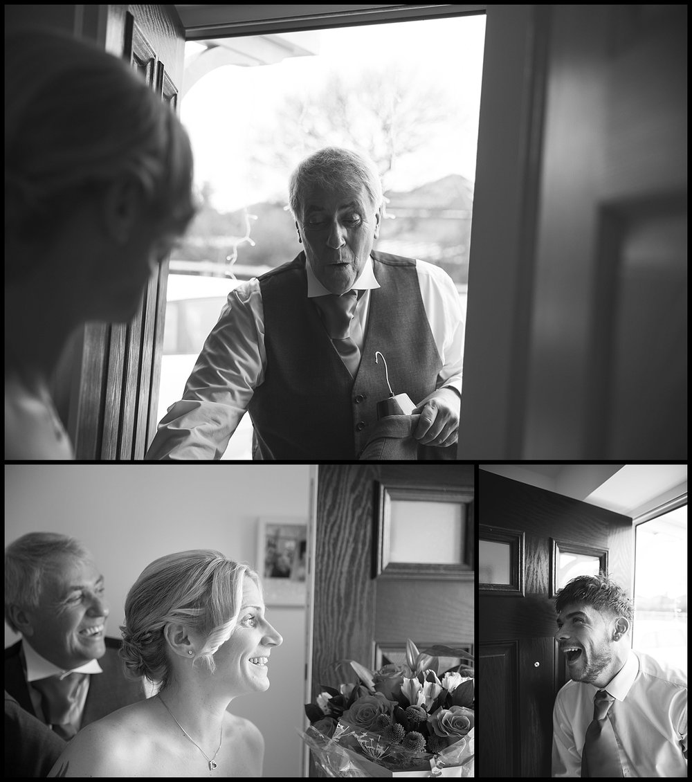 Nottingham Wedding Photographer_0132.jpg