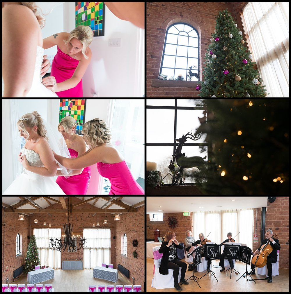 Nottingham Wedding Photographer_0133.jpg