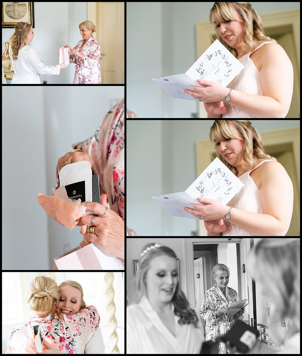 Nottingham Wedding Photographer_0005.jpg