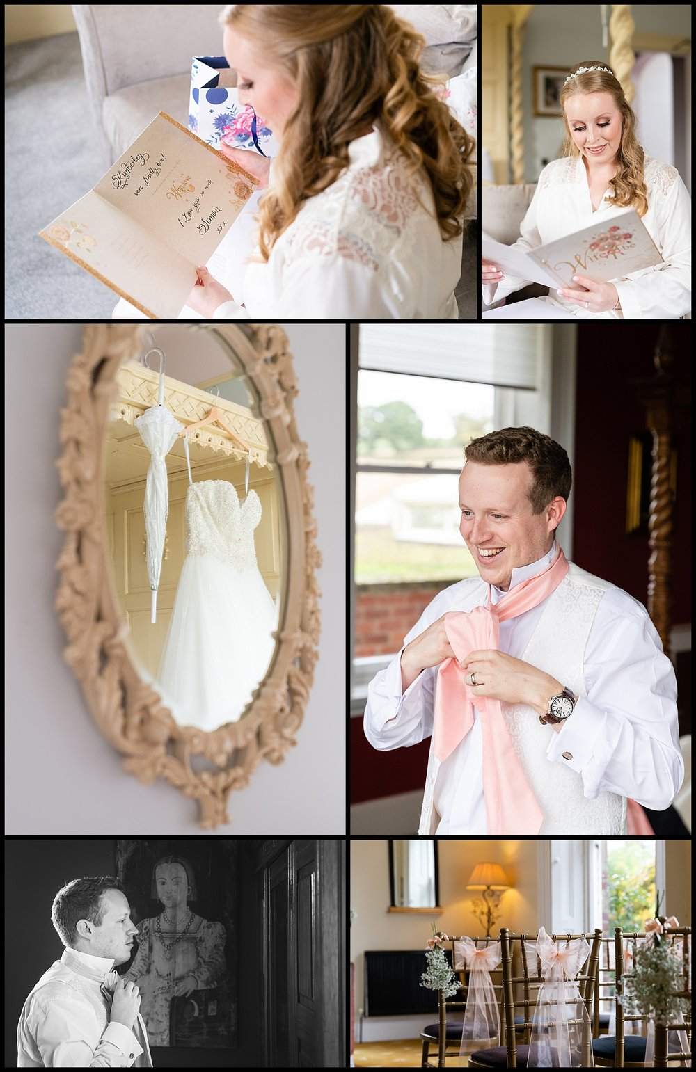 Nottingham Wedding Photographer_0006.jpg