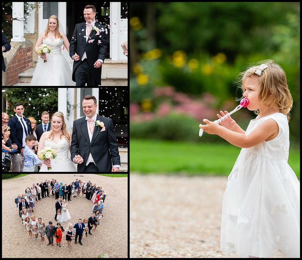 Nottingham Wedding Photographer_0015.jpg