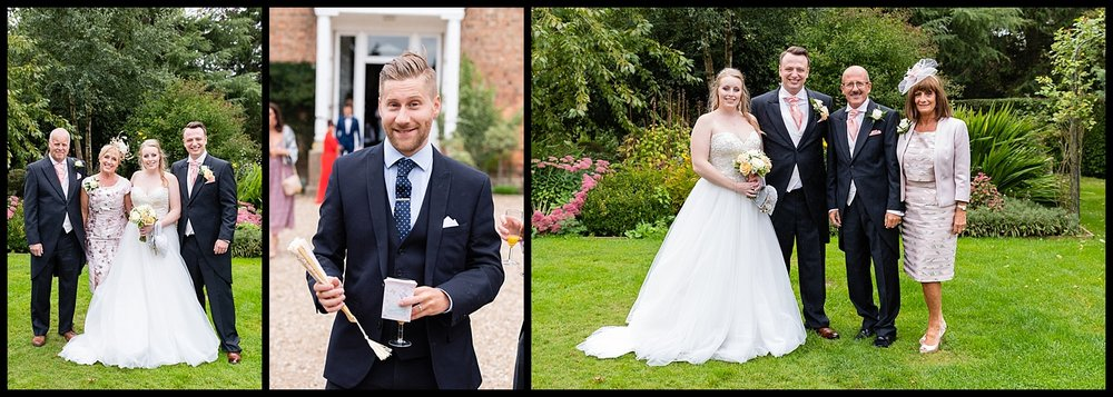 Nottingham Wedding Photographer_0017.jpg