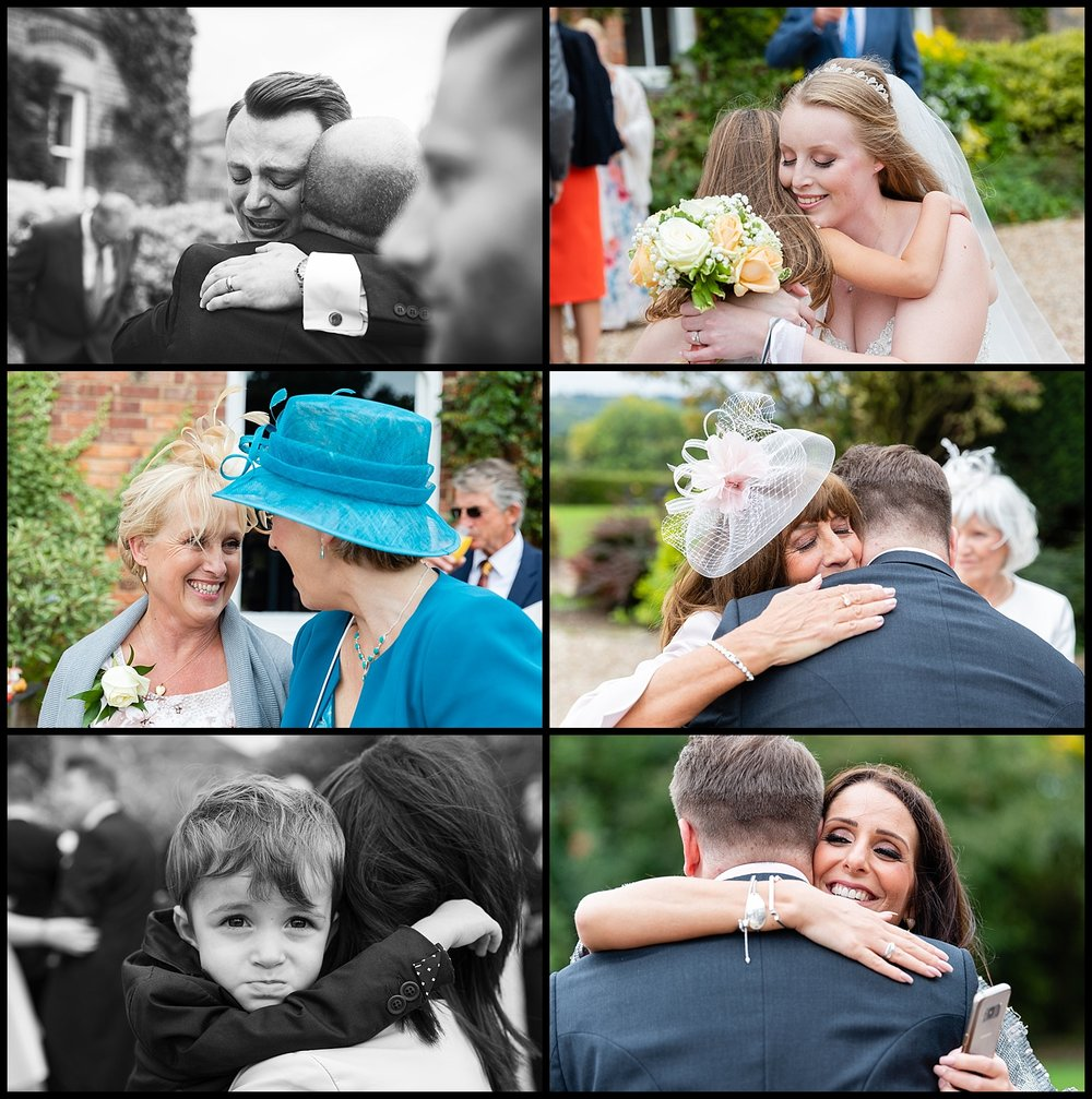 Nottingham Wedding Photographer_0016.jpg