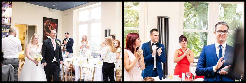 Nottingham Wedding Photographer_0022.jpg