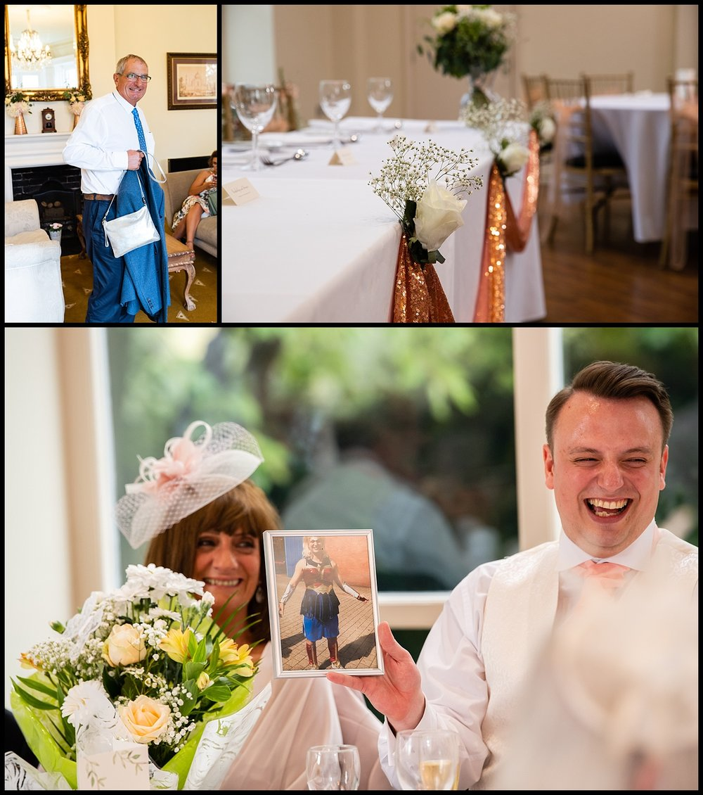 Nottingham Wedding Photographer_0026.jpg