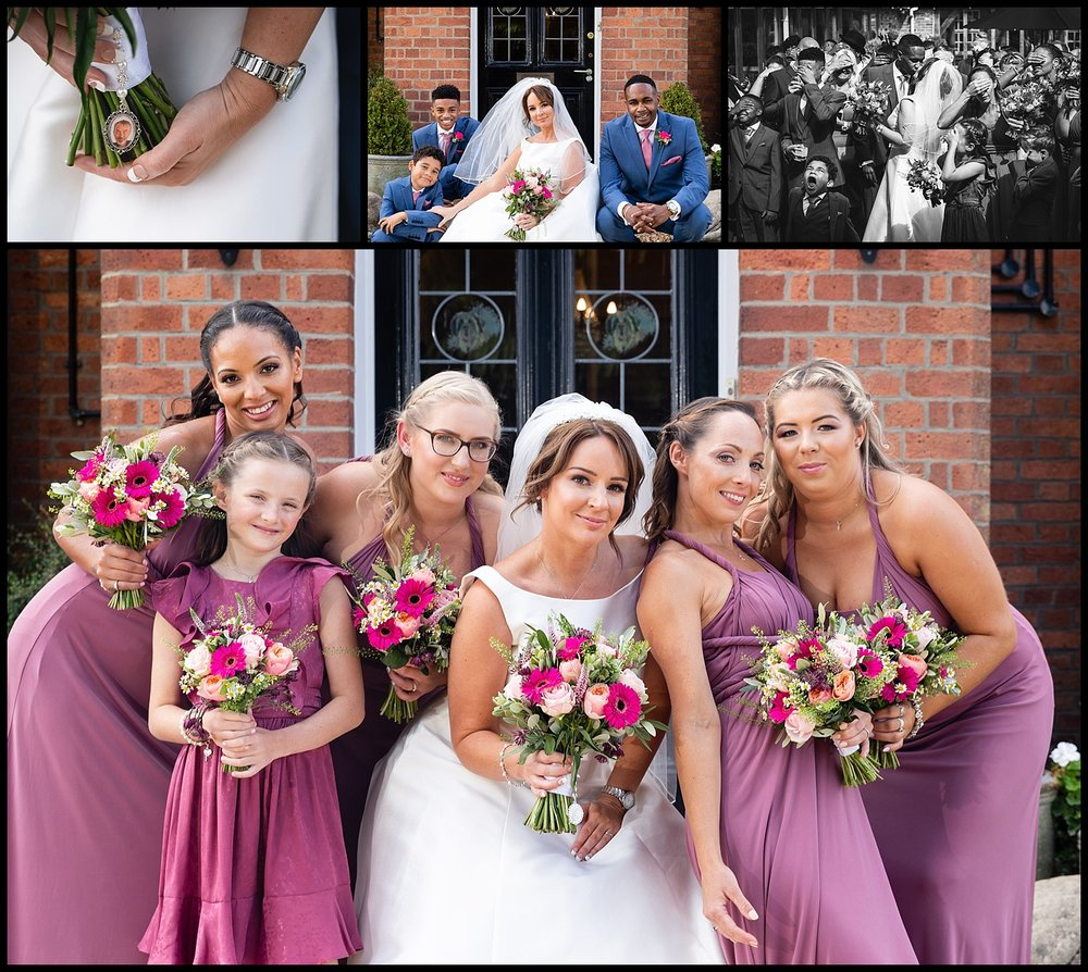 Nottingham Wedding Photographer_0040.jpg
