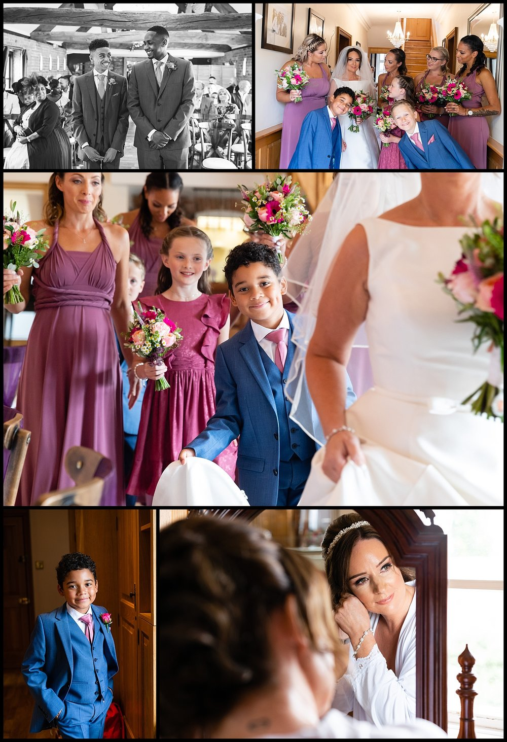 Nottingham Wedding Photographer_0038.jpg
