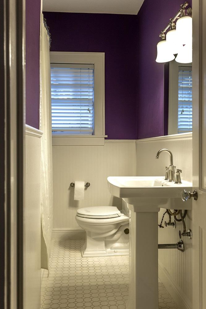 Purple Bath.jpg