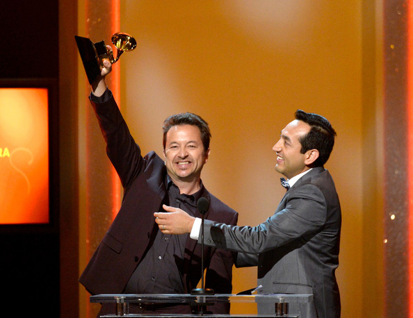 Steffen+Kuehn+Pre+Telecast+Grammy+Awards+Show+vQmNFB4Z8WIl.jpg