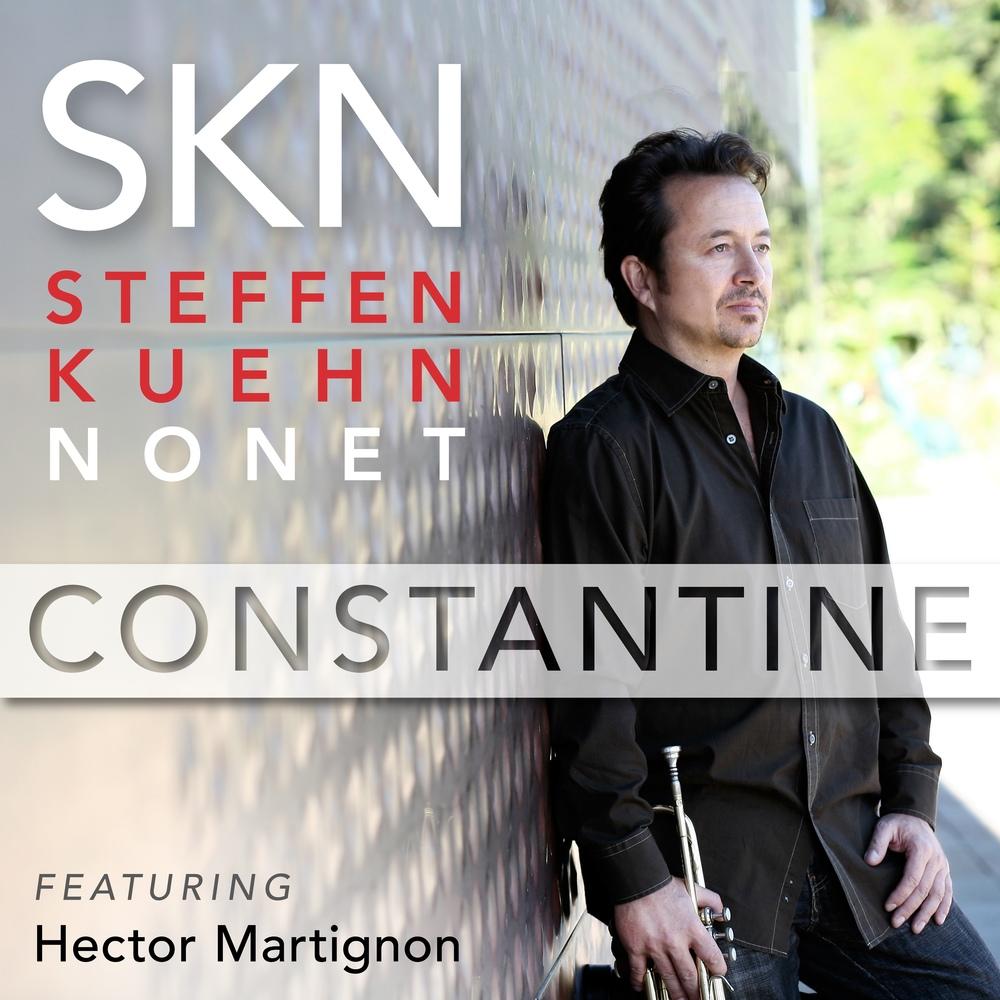 SKN_CD_Cover2_300.jpg