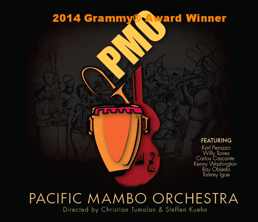 PMO CD_Cover.jpg