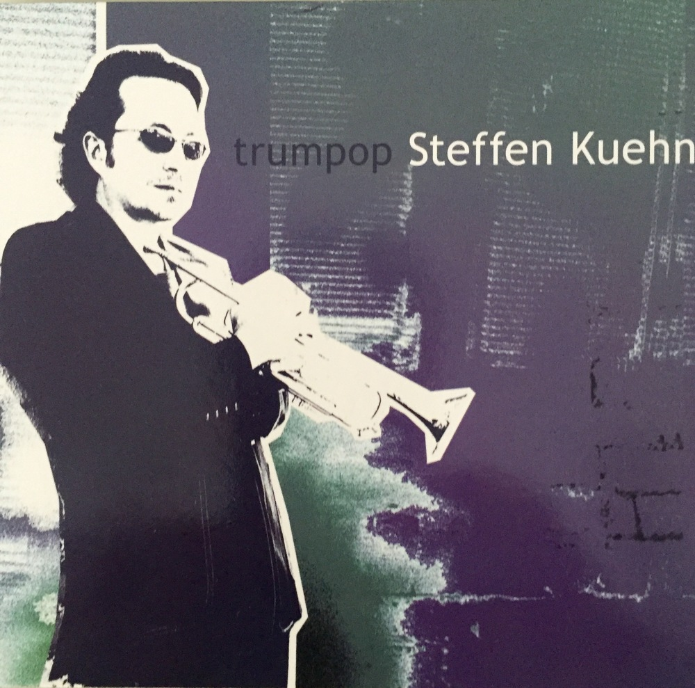 Trumpop_CD Cover.jpg