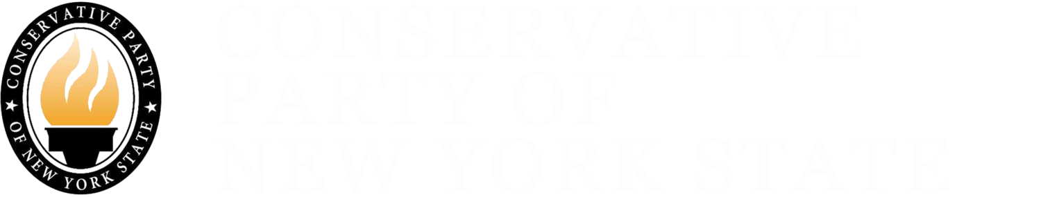Conservative Party of New York
