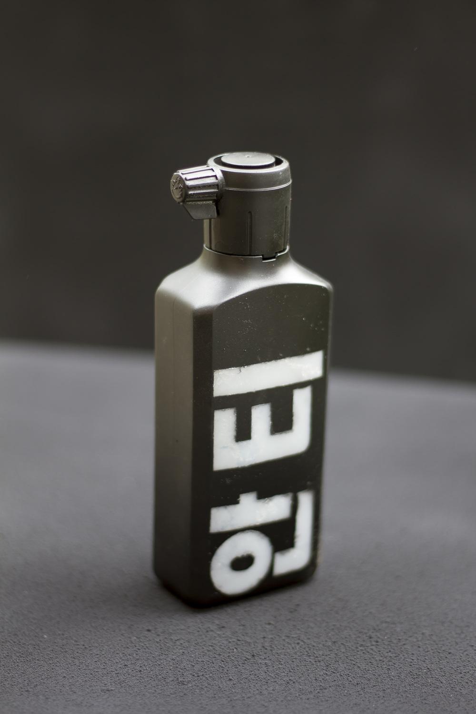 anticamo_bottle1.JPG