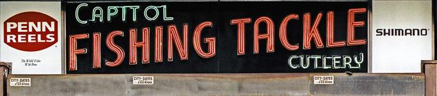 CapitolFishingTackle700.jpg