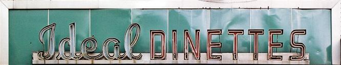 Dinettes700.jpg