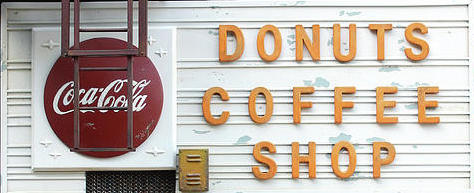 donuts-coffee-shop--new-york-store-front-sculpture-randy-hage.jpg