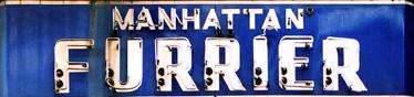 ManhattanFurrier.jpg